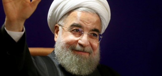 RULES DON'T APPLY TO IRAN? Repubs blast Kerry for suggesting Iran could skirt US visa restrictions