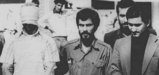 CAPTIVE COMPENSATION '79 Iran hostages to receive up to $4.4M each: report