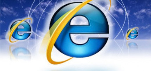 Do you use Internet Explorer? Update or face security issues