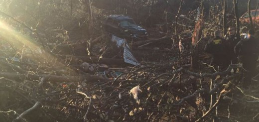 Senior couple killed in Perry County storms; NWS to survey damage
