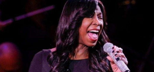NATALIE COLE DIES Grammy-winning singer carried on father's legacy
