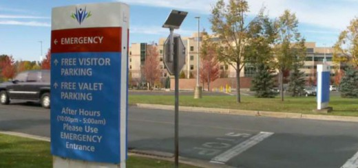 HEPATITIS C OUTBREAK? More than 7K potentially exposed at Utah hospital