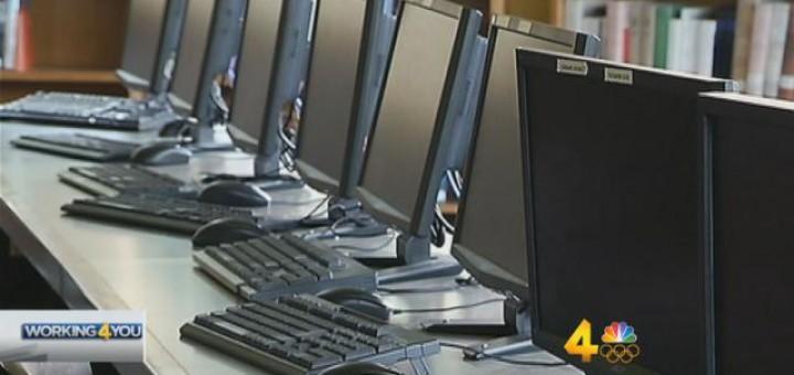 Parents question Craigslist ad seeking test graders ...